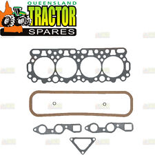 International / Farmall C-135, C-146, C-153 etc. Cylinder Head Gasket Set