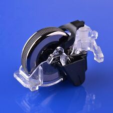 NEW Original Logitech G700 Mouse pulley/scroll Wheel/MOUSEWHEEL