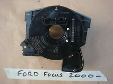 Ford focus airbag bague collectrice 2001-onwards