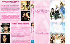 Mrs Henderson Presents-2005-Judy Dench/Tea With Mussolini-1999-Cher-Movie-2 DVD