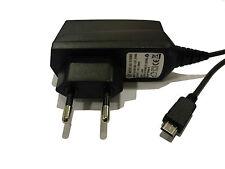 Schnell Ladegerät Micro USB Reiseladegerät für ZTE Blade L3 NEU ✔ BLITZVERSAND ✔