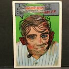 Hottest Babe Ruth Cards on eBay 65