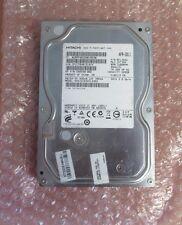 Hitachi 320GB SATA 3.5 Hard Drive HDT721032SLA380