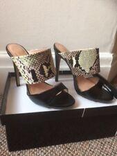 Wallis high heels