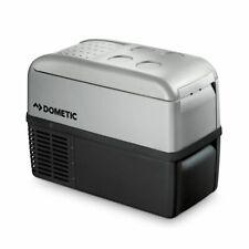 DOMETIC WAECO CoolFreeze Kühlbox Kompressorkühlbox CF-26 CF26 12V 230V EEK A
