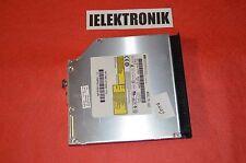 ♥✿♥ HP ProBook 6555b CD DVD Writer unità