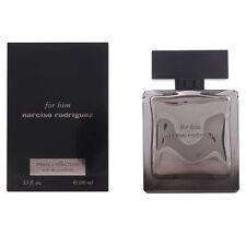 Perfumes de hombre eau de parfum 76-150 ml