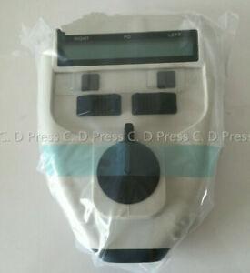 LY-9AT Digital PD Meter Pupilometer Interpupillary Distance Teser