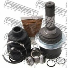 FEBEST Joint, drive shaft 0511-CX7R