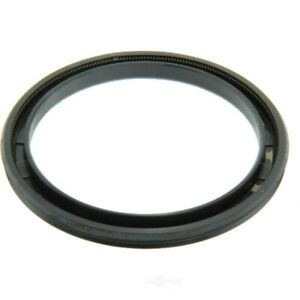 New Axle Shaft Seal For Datsun 720 1980-1982 41742036