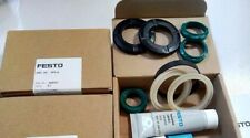 1PC New For FESTO DNC-50-PPV-A 369197