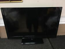 "Emerson LHD32K20US 32"" 720p HD LED LCD TV Television"