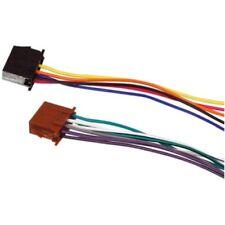 Connettori e terminali da auto