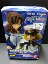 GUNDAM SEED DESTINY– Motive Figure Collection Pre-owned GUN016     Free Shipping