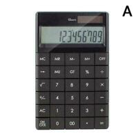 Advanced Scientific Home Office Calculator Digit Large Functions School But O1J8