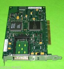 PCI Fibre Channel Host Controller Compaq 241322-001