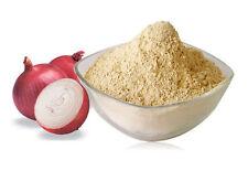 Onion Powdered Spices & Seasonings