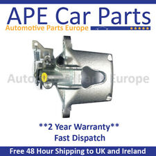 Front Left Caliper Nissan Compatible With Micra 03-10 Note 06-13