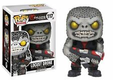 FUNKO POP! GAMES: GEARS OF WAR - LOCUST DRONE