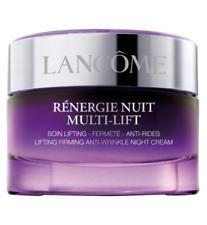 Lancome   Renergie Nuit  MultiLift  15mls Travel/sample Size