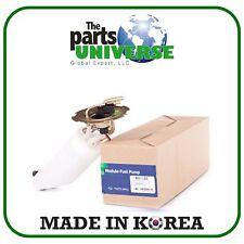 Fuel Pump for Daewoo Lanos Part: 95224502
