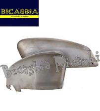 11171 - COPPIA COFANI MOTORE LAMBRETTA 150 200 SX SERIE 3 - 175 200 SERIE 3
