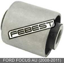 Rear Rod Bushing For Ford Focus Au (2008-2011)