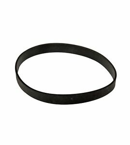 1 Replacement Belt To Fit Dyson DC01 DC04 DC07 DC14 00527-01-01 COPY