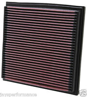 KN AIR FILTER REPLACEMENT FOR BMW 318IS 16V 1994-97,Z3 96-97
