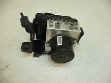 12 13  LACROSSE malibu Anti-Lock Brake Assembly ABS Pump 3.6L FWD 22971448