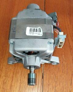 Hoover Washing Machine wdxa 496a2/01-80  motor  Genuine