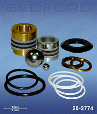 LOOKING FOR A 287825 (287-825) REPAIR KIT? BUY BEDFORD 20-2774 AND SAVE A BUNDLE