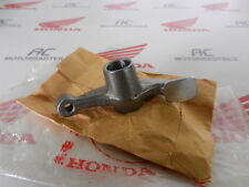 Honda CT TL 125 XL 100 Kipphebel Ventil Original neu arm valve rocker New