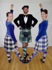 Bobby MacLeod's Highland Dance Band - LP