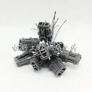 1pcs For excavator Komatsu PC200 200 360-6-7 sensor accessories