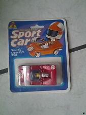 Tins Toys  Series(Hong Kong) noch ovp. -T311 Ligier JS/3°