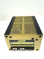 NEW NO BOX Acopian Dual Tracking Power Supply Model TD12-160, FAST SHIPPING, G71