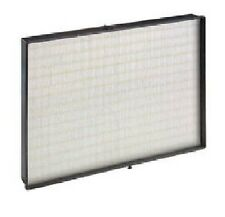 Venmar HEPA Pleated Filter Replacement Kit 04803 for Venmar HEPA Units