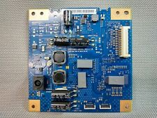 """TS-5555T26D01 LED Driver / Power Board for Sony KDL-55W800C 55"""" TV"""