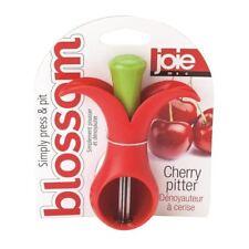 Joie Blossom Cherry Pitter & Stoner
