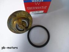 .  Original Wahler Thermostat Kühlmittel für Honda Civic Accord II III 3119.82