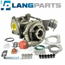 Turbolader 795637 Opel Renault Nissan M9T M9R 780 125 PS 8201054152 95514574