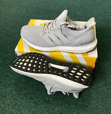 Adidas Mens Ultra Boost 4 Ultraboost Running Shoes BB6167 Size 9