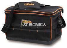 Cestello borsa portautensili Beta Tools C11 vuoto in tessuto tecnico resistente
