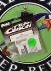 Team Orion 48003 Micro Pinion Gear Set 12T 13T 14T