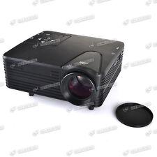 Unbranded/Generic LED Home Cinema Projectors