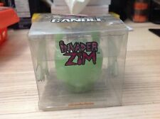 Invader Zim Gir Dog Disguise Paraffin Wax Candle Nickelodeon Hot Topic exclusive