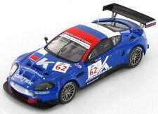 Aston Martin DBR9 Winner Nurburgring 2005 1:43