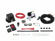 For 1985-1997 Pontiac Grand Am Suspension Air Compressor Kit Firestone 34725FT