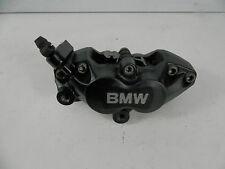 BMW R 1200 Rt / R1200RT 10+ (K26) Bj.2007 Etrier de Frein avant Gauche